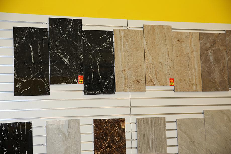 Tiles4less Tiles For Less Calgary Tile Shop Cheap Tiles Tile Store