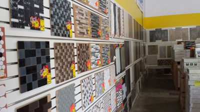 tiles4less low price tiles tiles for less money tile