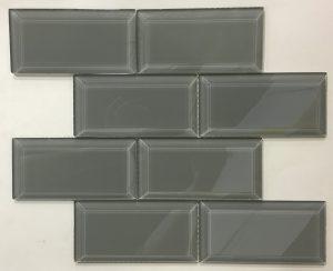 calgary tile shop