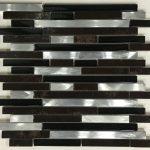 glass tiles calgary