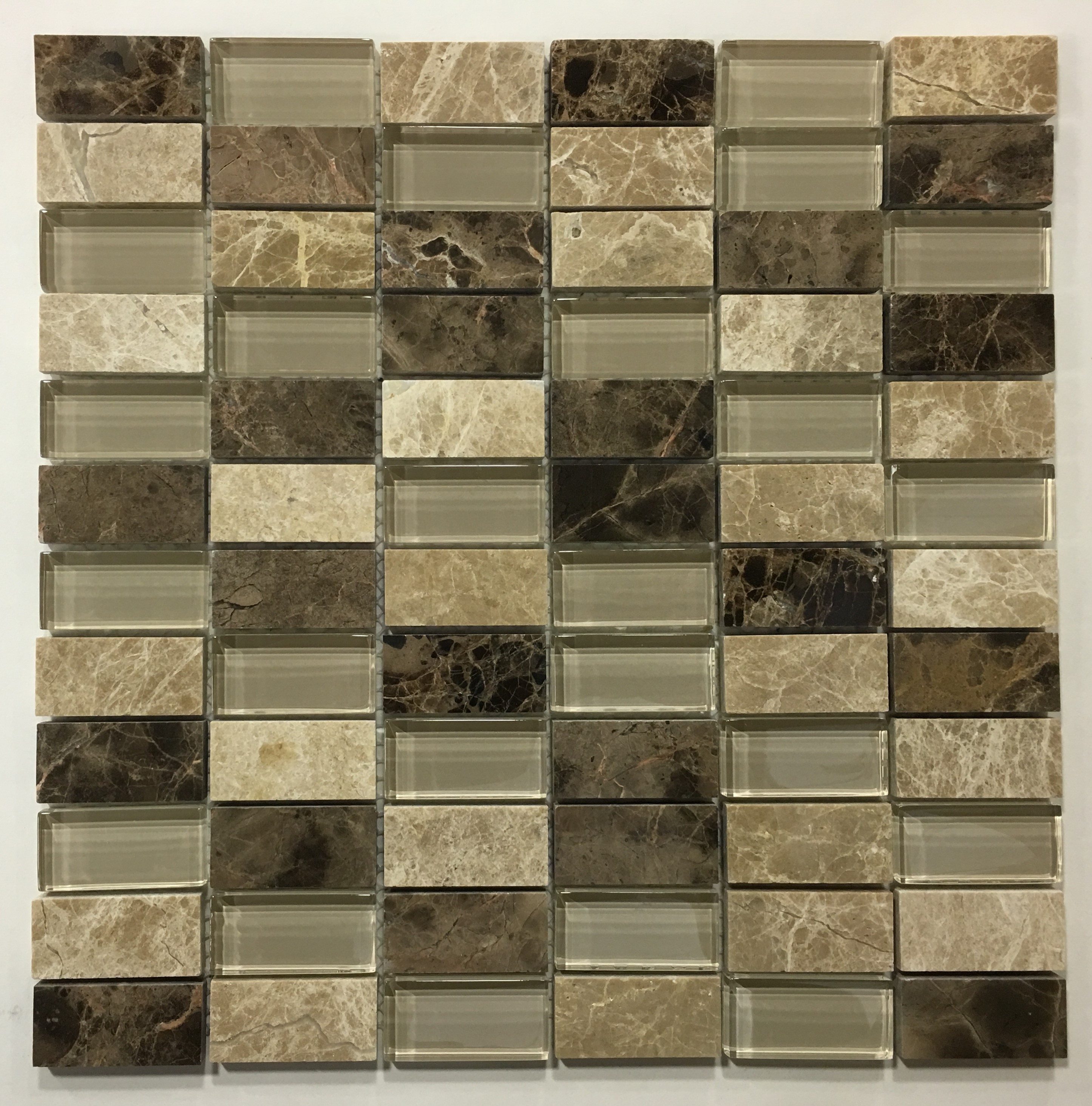 inspirational of and textured flooring floor tile stone