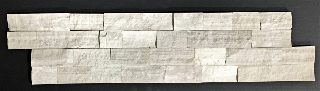 stone tiles calgary tile shop