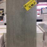 discount tiles calgary sale